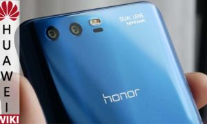 Why doesn't the Huawei (Honor) phone turn on – reasons and what to do?