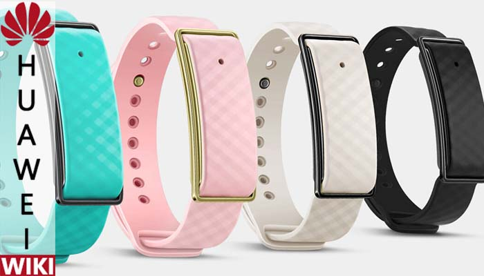 honor color band a1 цена